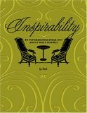 Inspirability by Pash